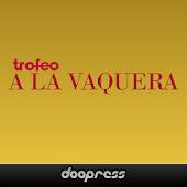 ALAVAQUERA - Doopress