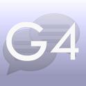 G-FORUM 掲示板アプリ icon