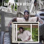 Rap Music Videos