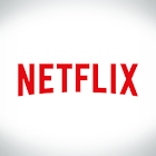 Netflix  by Netflix, Inc. icon
