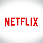 Netflix 6.2.2 build 2753 (Android TV)