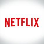 Netflix v2.5.1 build 1072