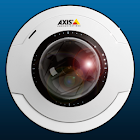 Viewer Axis Camera Companion icon