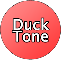 Duck Ringtone Free