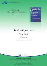 Spirituality in Care