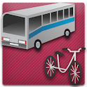Transports Bordeaux icon