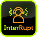 InterRupt – 7 day trial logo