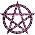 Wiccan and Witchcraft Spells icon