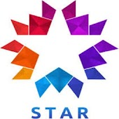 Star TV İzle