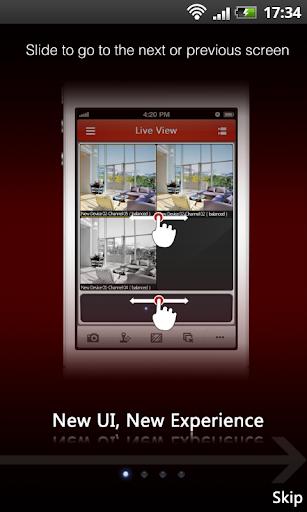 【免費媒體與影片App】iHIK-APP點子