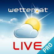 Wetter.at Live Pro 1.1 Icon