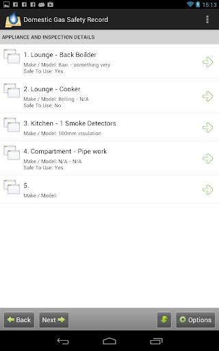 【免費商業App】EasyGas Mobile-APP點子