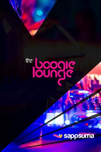 Boogie Lounge