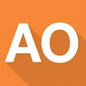 ArchiOffice