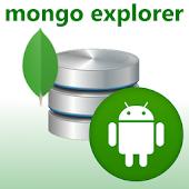 Mongo Explorer