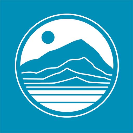 The Alaska Club LOGO-APP點子