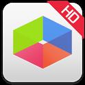 360爱阅读(7寸安卓Pad版) icon