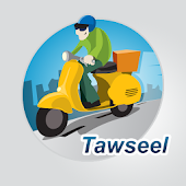 Tawseel