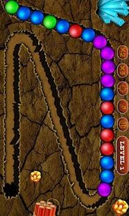 玩免費休閒APP|下載Miner Blast Free app不用錢|硬是要APP