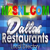 RESTAURANT DALLAS
