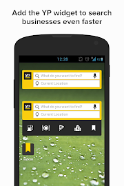 YP - Yellow Pages local search Screenshot 15