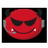 EVIL OPERATOR icon