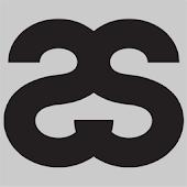 Safar Coiffure app