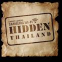 Hidden Thailand icon