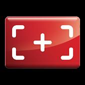Sportcast - Dispo-App