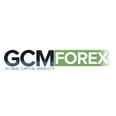 Download GCM Forex Mobil Trader APK for Laptop