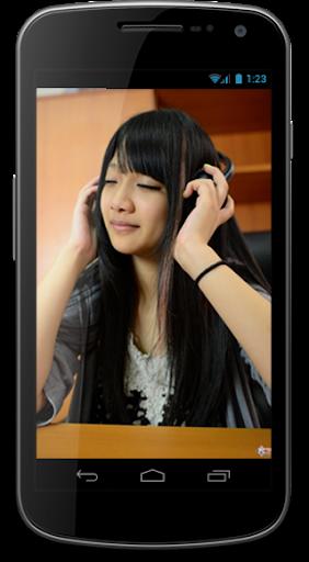 Kirin Radio - free