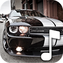 Car Sound Effects Free icon