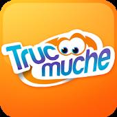 Trucmuche