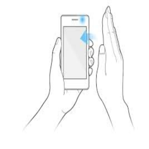 Proximity Fast Dialer LOGO-APP點子