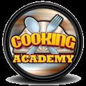 العاب الطبخ السعيدة games icon