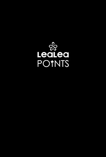 LeaLea Points For Store