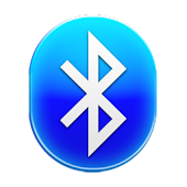 Bluetooth Class Zero