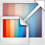 Resize Me! Pro - Photo & Picture resizer 1.92 (Paid)