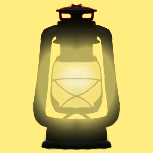 光 工具 LOGO-玩APPs