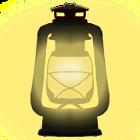 La Luz icon