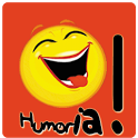 Humoria: Cerita Lucu dan Humor icon