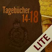 Weltkrieg 14-18 LITE
