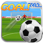 Ball To Goal Free 1.1 Apk