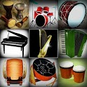 Play All Virtual Instruments 3 icon