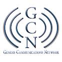 GCNLive logo