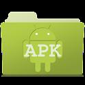 APK GetShare icon