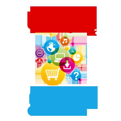 برنامج اعلانات دول الخليج