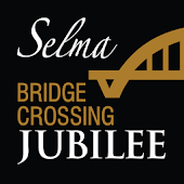 Selma Bridge Crossing Jubilee