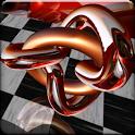 3D Sensations HD icon