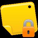 Krypto Notes logo